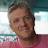Leon Keyser avatar image