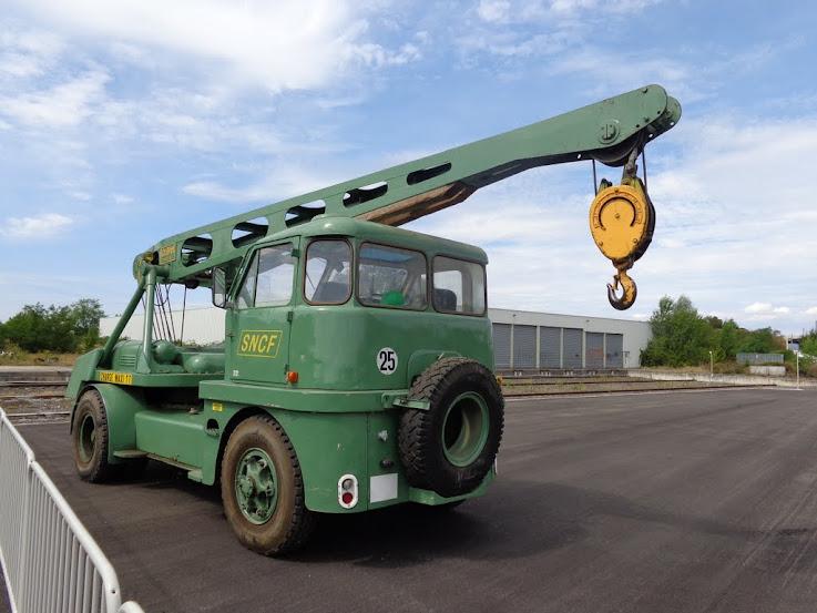 Musée Automobile de Mulhouse  DSC00898