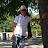Bruno Santos avatar image