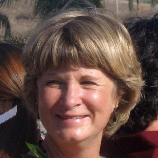 Brenda Taylor