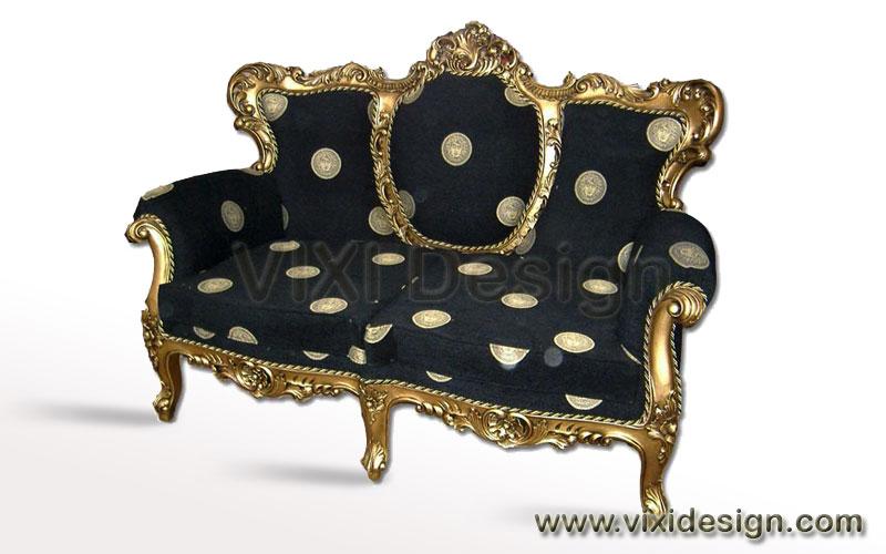 italian furniture designers list photo 8. Italian Furniture Designers List Photo 8 H