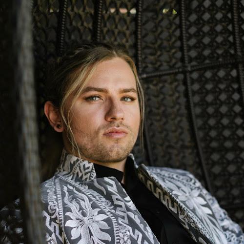 Tanner Profile Photo