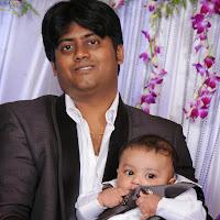 Profile photo of Bharath Pv