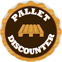 Pallet Discounter