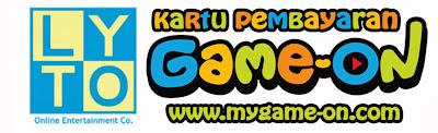 Daftar Harga Voucher LYTO Game Online