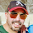 Steven Wilson avatar image