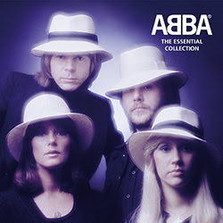 Baixar MP3 Grátis  ABBA   ABBA – The Essential Collection 2012