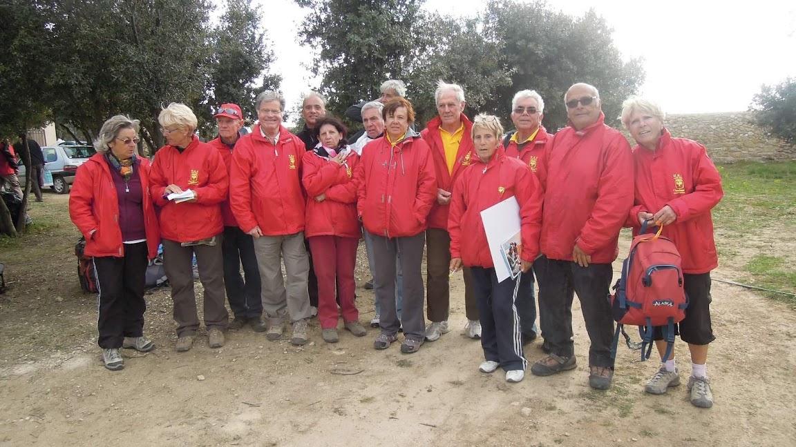 Rando Chalenge régional de Martigues le 21 Avril 2013 DSCN1573