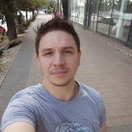 Bogdan Claudiu