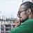 AKV JAS avatar image