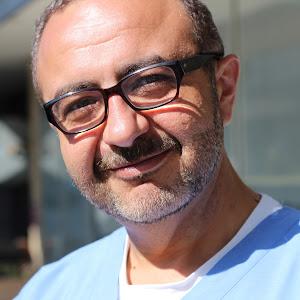 Tarek Halim