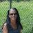 Lisa Gourlay avatar image