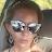 Jennifer Heavner avatar image