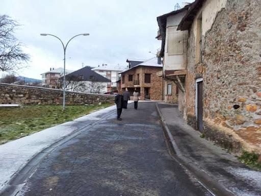 Casa de turismo rural en venta en Vega de Espinareda   - Foto 14