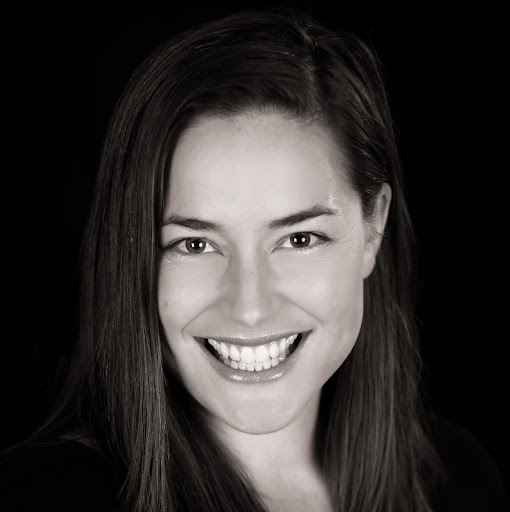 Laura Moore