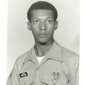 Floyd Thompson