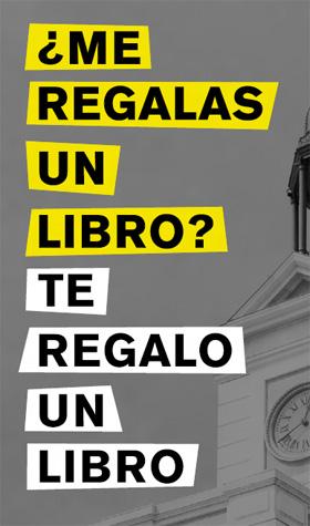 Las bibliotecas públicas celebran La Noche de los Libros con diversas actividades