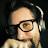 LeRoy Wood III avatar image