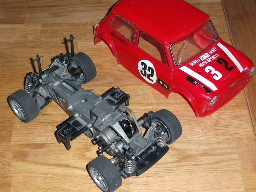 Mes modèles... IMGP1937