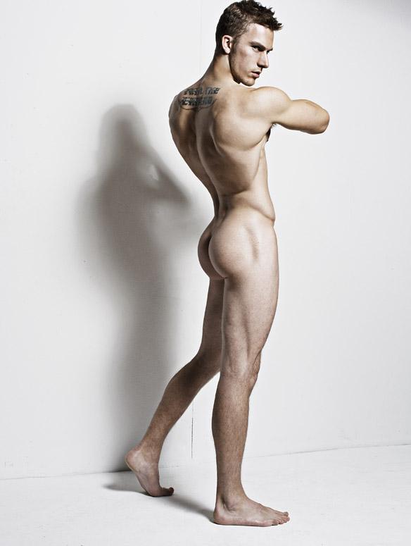 Haylie Duff Nude Pics