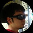 Mishima Mikihisa