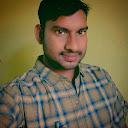 Deepak Pati
