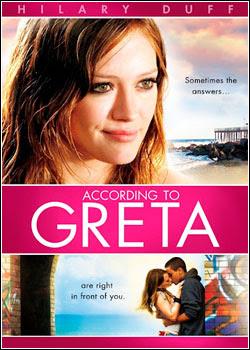 Greta DVDRip Dual Áudio