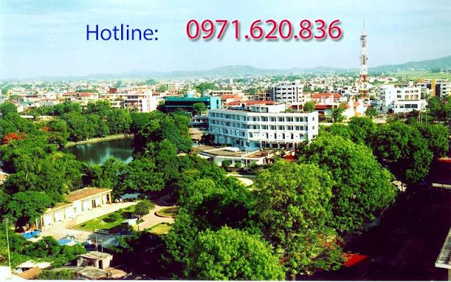 Đăng Ký Lắp Mạng Wifi FPT Bắc Giang