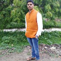 @mahadevkadam1