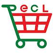 Priyojon eCommerce L