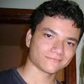 Vinicius Cesar