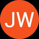 JW Chelsea