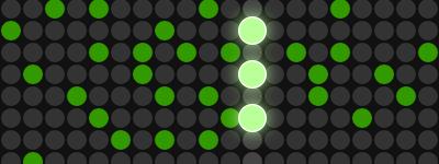 Web Audio でマトリックスシーケンサーを作ってみた