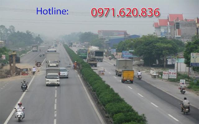 Lắp Đặt Wifi FPT Huyện Mỹ Hào