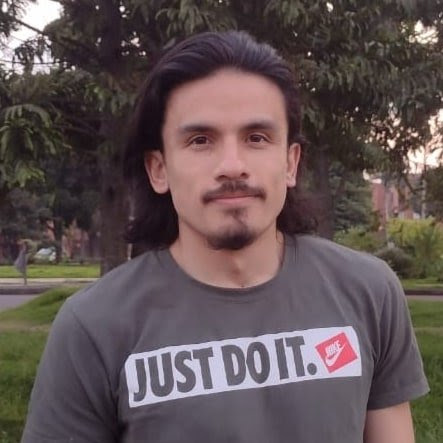 Jairo Ayala