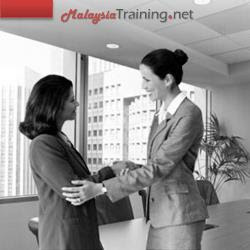 People Management Skills Training Course