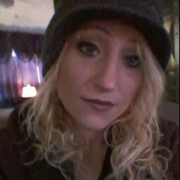 Sara Ponce