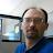 Ken Block avatar image
