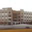 Poornima College