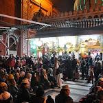 Qawali de Nizzamudin, Delhi