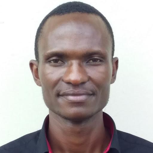 Mutale Chomba