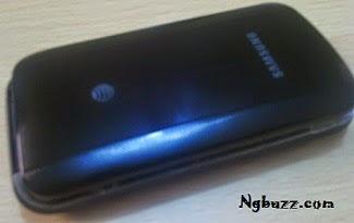 Unlock Samsung SGH A157V
