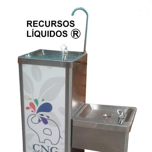 Re Liquidos