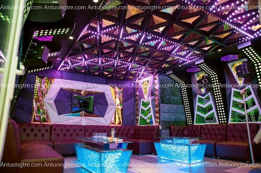 Thiet Ke Karaoke Paris By Night Gia Lai%2B%252826%2529