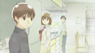 Wandering Son, Anna Suehiro, Nitori Shuichi
