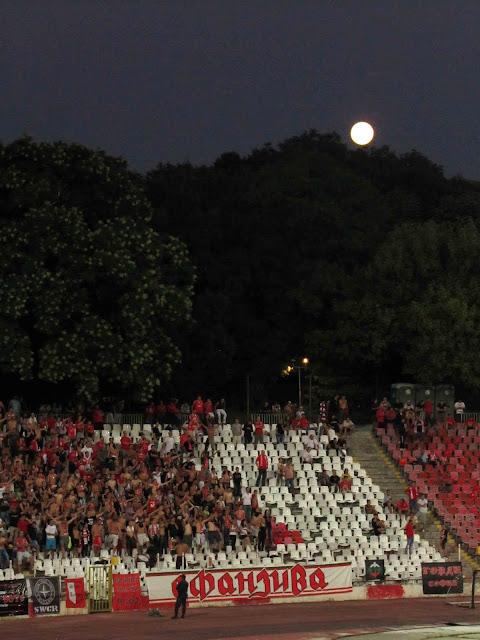 39_CSKA.Chernomorets_20110813.jpg