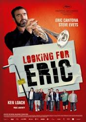 Looking for Eric - Đi Tìm Cantona