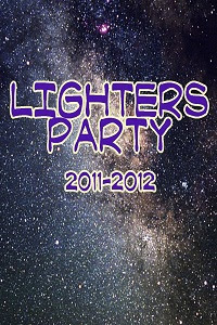 Lighters' Party