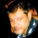 Rishi Jain