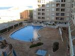 Venta de piso/apartamento en Guardamar